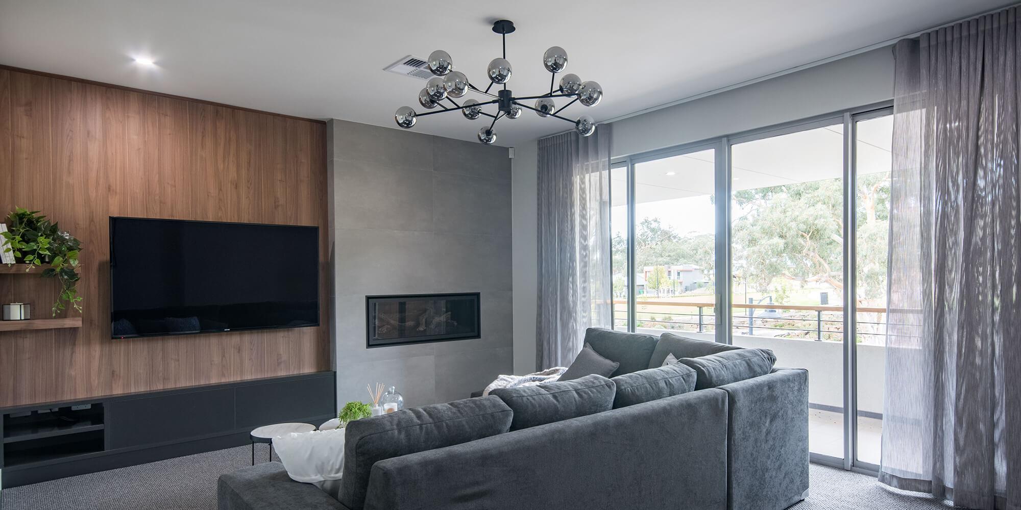 APH - Springview lounge