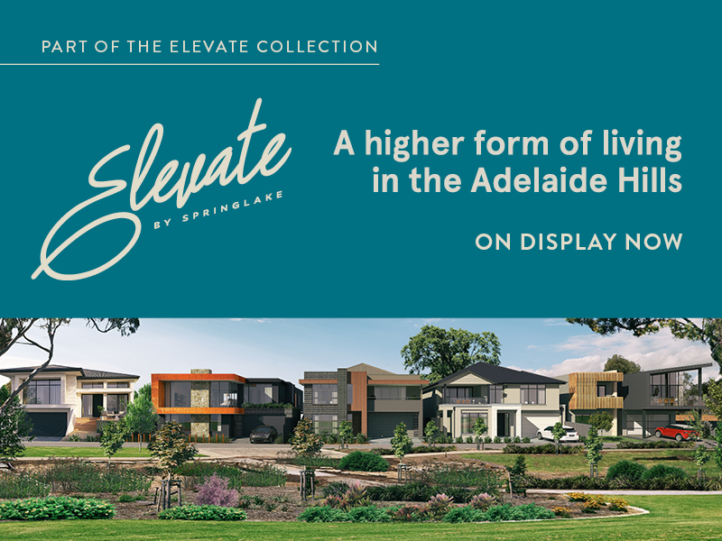 Springlake_Elevate_Website Tile