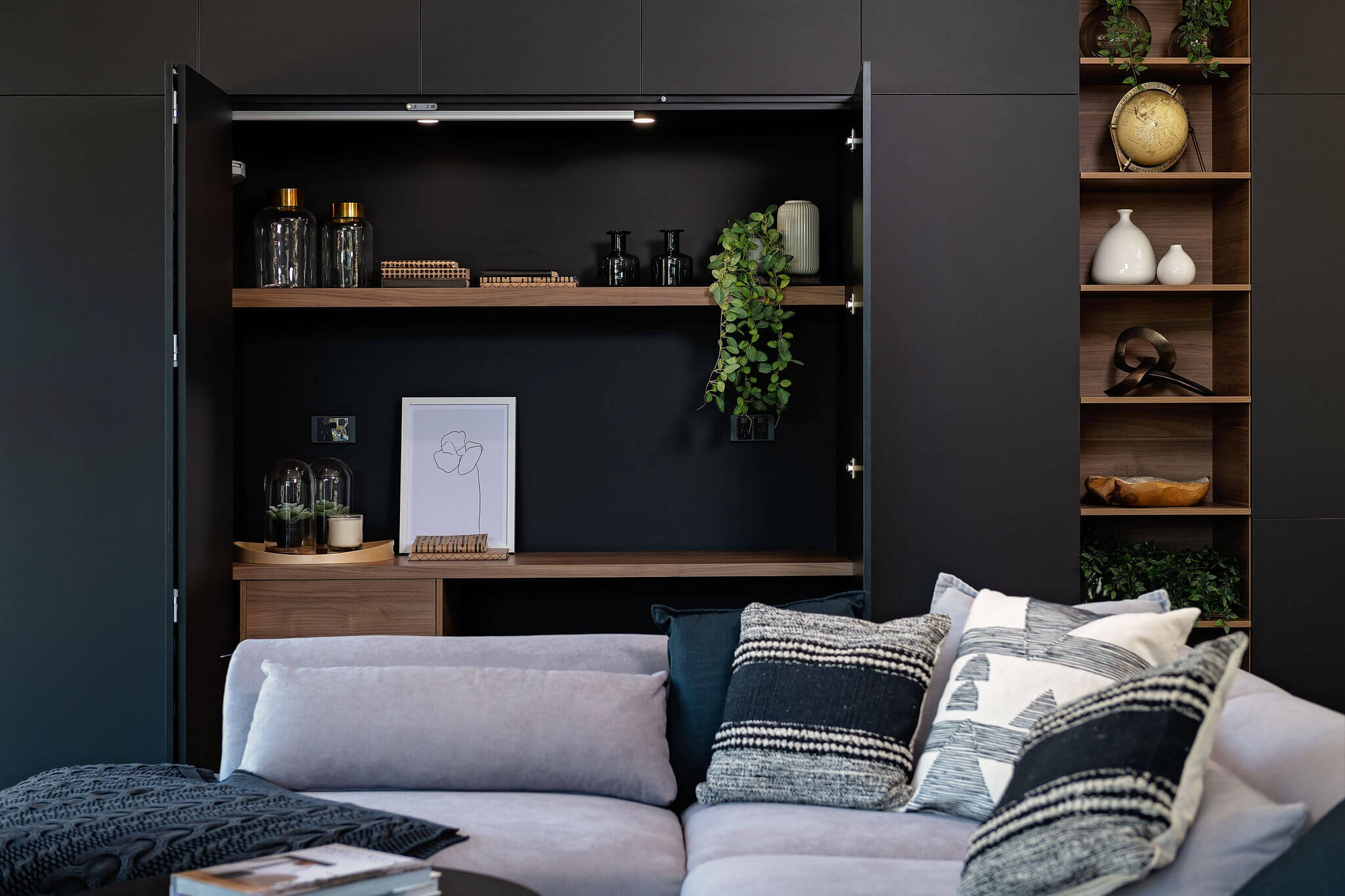Elevate_Arcadia_lounge